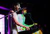 The PJP Band_32_Richard Mully Basement Bar_27 September 2012_Simon Fernandez