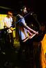 The PJP Band_31_Richard Mully Basement Bar_27 September 2012_Simon Fernandez