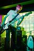 The PJP Band_34_Richard Mully Basement Bar_27 September 2012_Simon Fernandez