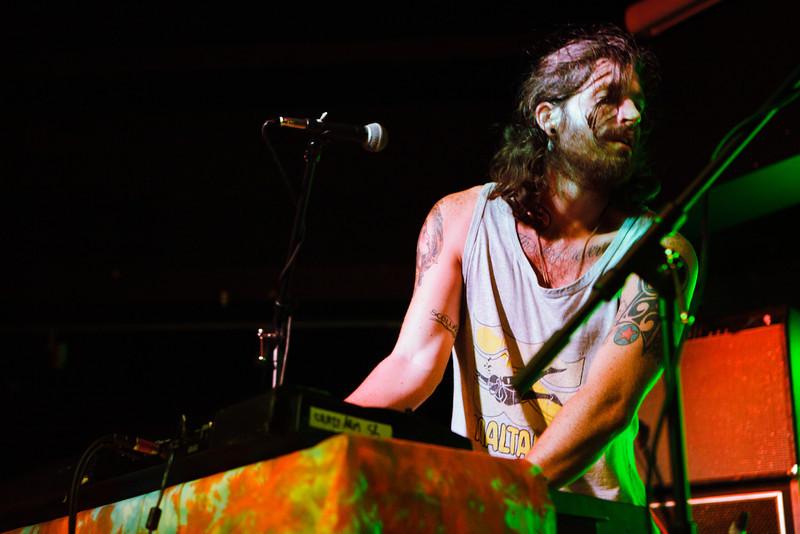 The PJP Band_06_Richard Mully Basement Bar_27 September 2012_Simon Fernandez