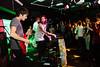 The PJP Band_40_Richard Mully Basement Bar_27 September 2012_Simon Fernandez