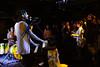 The PJP Band_39_Richard Mully Basement Bar_27 September 2012_Simon Fernandez