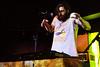 The PJP Band_37_Richard Mully Basement Bar_27 September 2012_Simon Fernandez