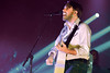 The Vaccines_03_Brixton Academy_23rd November 2015_Simon Fernandez