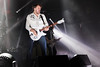 The Vaccines_16_Brixton Academy_23rd November 2015_Simon Fernandez