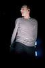 Underworld_17_HMV Forum_16 September 2010Simon Fernandez