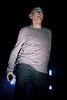 Underworld_16_HMV Forum_16 September 2010Simon Fernandez