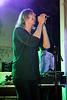 When Saints Go Machine_14_XOYO_7th June 2011_Simon Fernandez