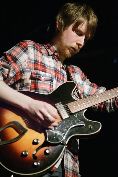 Wolf People_06_The Relentless Garage_17th January 2012_Simon Fernandez