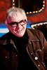 Wreckless Eric_05_The Old Church_Simon Fernandez_15th December 2015