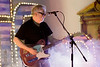 Wreckless Eric_25_The Old Church_Simon Fernandez_15th December 2015