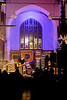 Wreckless Eric_22_The Old Church_Simon Fernandez_15th December 2015