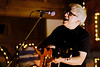 Wreckless Eric_26_The Old Church_Simon Fernandez_15th December 2015
