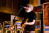 Wreckless Eric_19_The Old Church_Simon Fernandez_15th December 2015