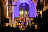 Wreckless Eric_23_The Old Church_Simon Fernandez_15th December 2015