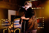 Wreckless Eric_13_The Old Church_Simon Fernandez_15th December 2015