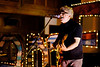 Wreckless Eric_15_The Old Church_Simon Fernandez_15th December 2015