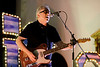 Wreckless Eric_17_The Old Church_Simon Fernandez_15th December 2015