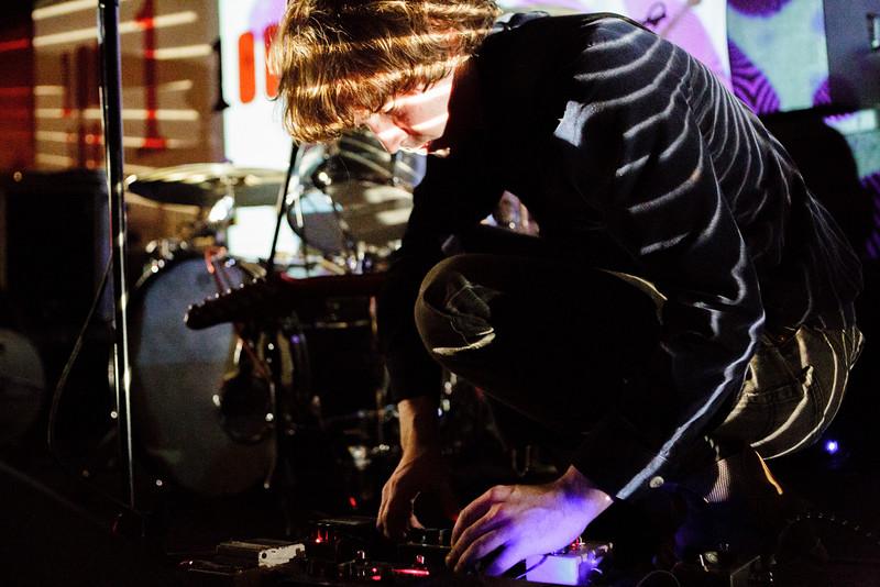 Younghusband_02_100 club_15th October 2014_Simon Fernandez
