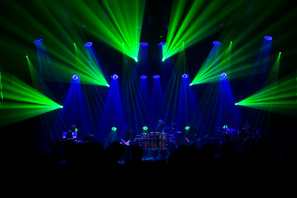 STS9 10-23-16