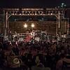 22nd Big Muddy Blues Festival
