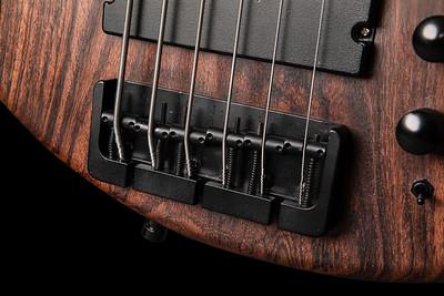 Al Johnson Bass-10