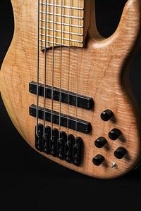 Al Johnson Bass-38