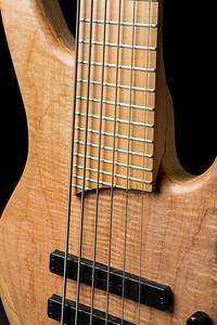 Al Johnson Bass-37