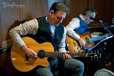 Almost Acoustic Strumsum Trio 002