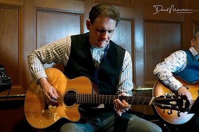 Almost Acoustic Strumsum Trio 018