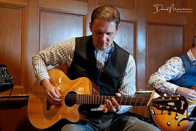 Almost Acoustic Strumsum Trio 020
