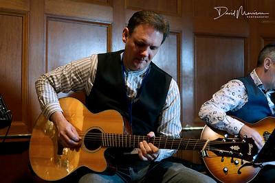 Almost Acoustic Strumsum Trio 019
