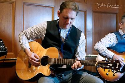 Almost Acoustic Strumsum Trio 017