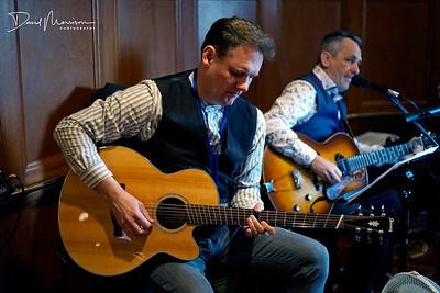 Almost Acoustic Strumsum Trio 004