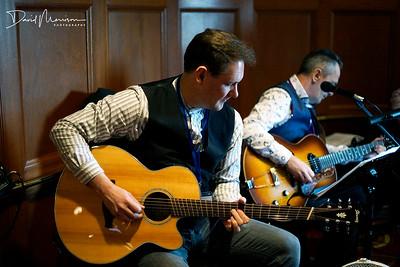 Almost Acoustic Strumsum Trio 005