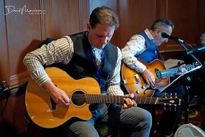 Almost Acoustic Strumsum Trio 003