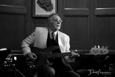 Almost Acoustic Strumsum Trio 007