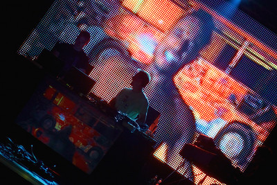 Audioriver 2010