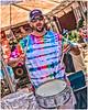 Blues City Deli Street Fest 2014