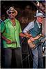 Big Muddy Blues Festival 2016