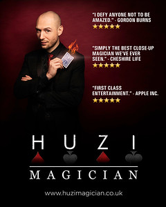 Huzi Leaflet Final