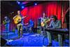 Jack Grelle, Yellow Bellied Sapsuckers, Jack Klatt, Bottlesnakes at Off Broadway