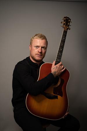JOHN BARKS (56)