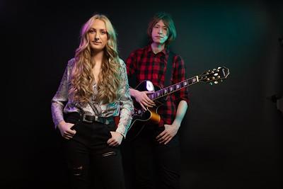 Kirsty & John Duo-23