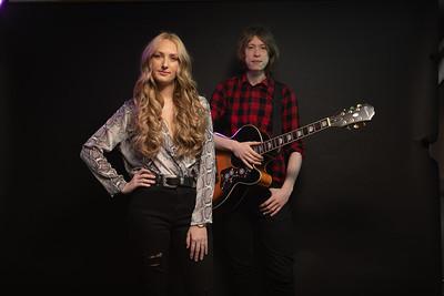 Kirsty & John Duo-17