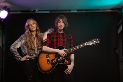 Kirsty & John Duo-38