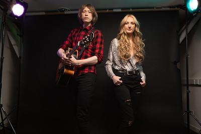 Kirsty & John Duo-13