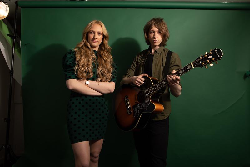 Kirsty & John Duo-104.jpg