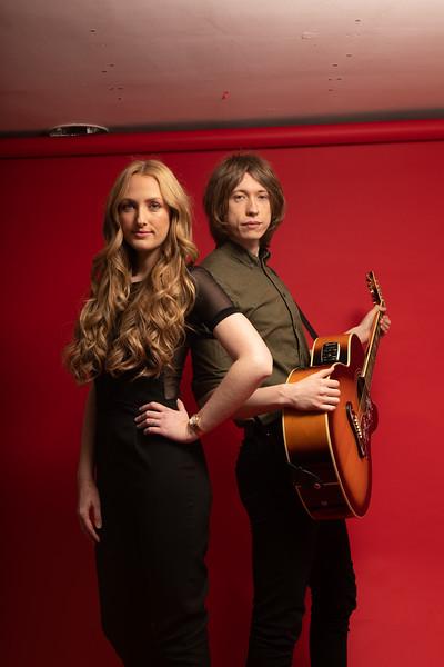 Kirsty & John Duo-92.jpg