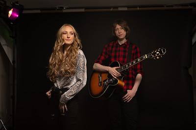 Kirsty & John Duo-29